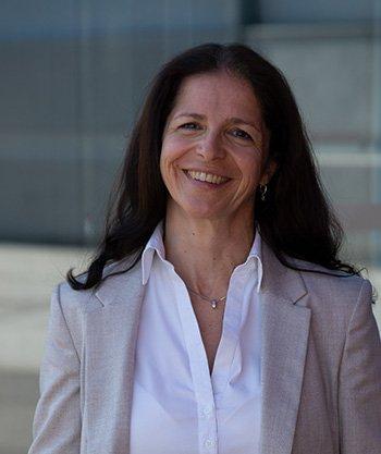 Christina Moser