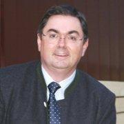Hugo Karre
