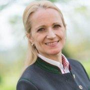 Ingrid Weinhandl über den PITZ Ball in der Messearena