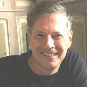 Manfred Leodolter über Veranstaltungen am Messegelände