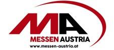 Messen Austria