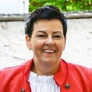 Michaela Mirwald über die Weinmesse Intervino