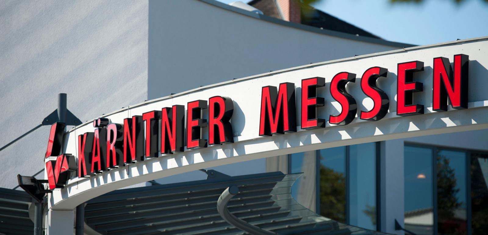 (c) Kaerntnermessen.at
