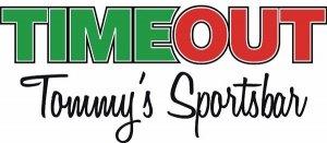 Timeout - Tommys Sportsbar