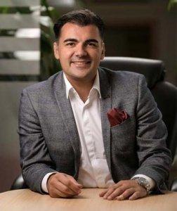 Almir Slamnik