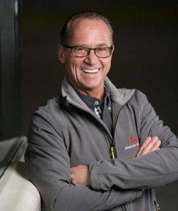 Walter Grün