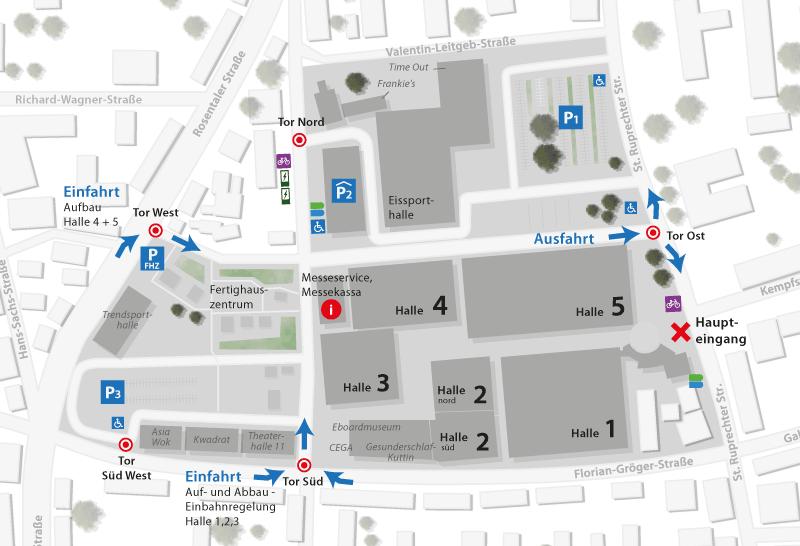 KM_Gelaendeplan-Familienmesse-Aussteller_800x546px