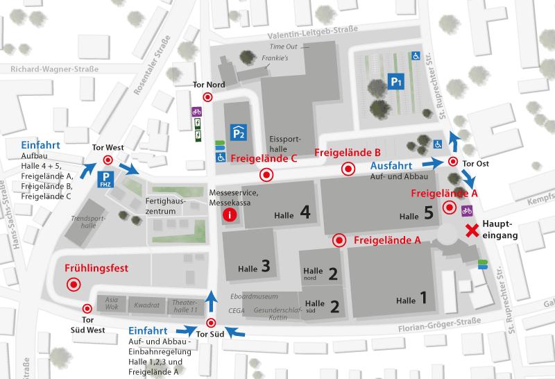 KM_Gelaendeplan-Freizeitmesse-Aussteller_800x546px