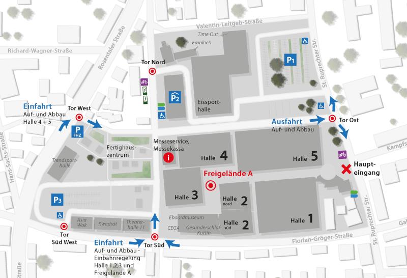 KM_Gelaendeplan-Gastmesse-Aussteller_800x546px