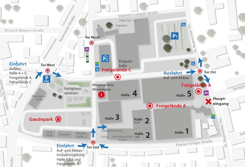 KM_Gelaendeplan-Herbstmesse-Aussteller_800x546px