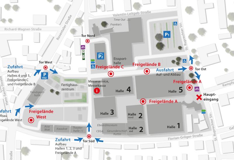 KM_Gelaendeplan-Holzmesse-Aussteller_800x546px