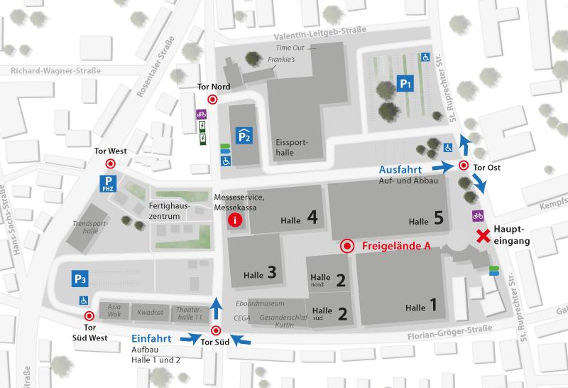 KM_Gelaendeplan-Lehrlingsmesse-Aussteller_800x546px